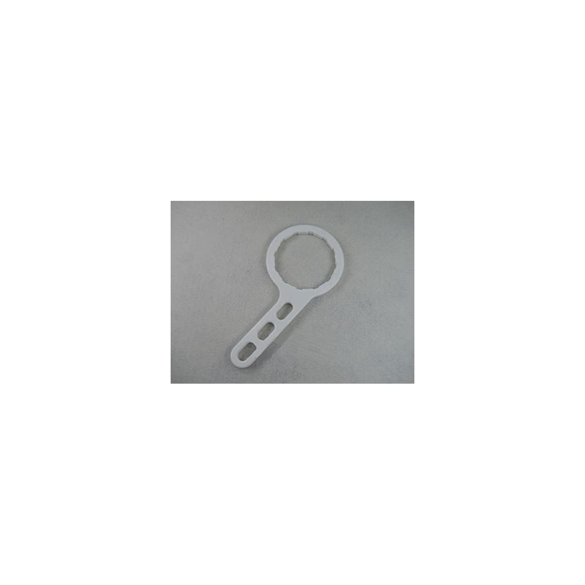 41OxM55BX3L. SS1200  - Winwill RO para llave de filtro de agua 1812 Carcasa de membrana de ósmosis inversa