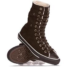 Suchergebnis auf Amazon.de für: Converse Stiefel