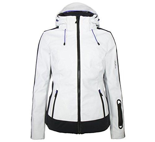 Falcon Senuca Lady Ski Jacket