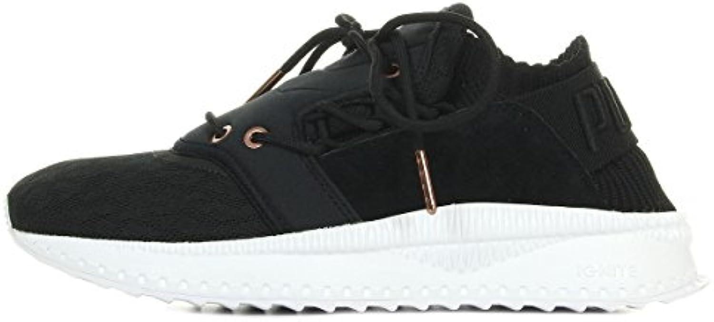 Puma TSUGI Shinsei Wn's 36412104, Deportivas  Zapatos de moda en línea Obtenga el mejor descuento de venta caliente-Descuento más grande