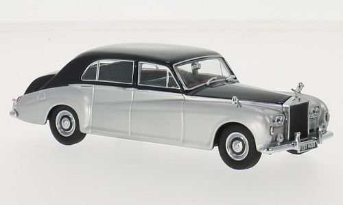 rolls-royce-phantom-v-james-young-silber-dunkelblau-rhd-0-modellauto-fertigmodell-oxford-143
