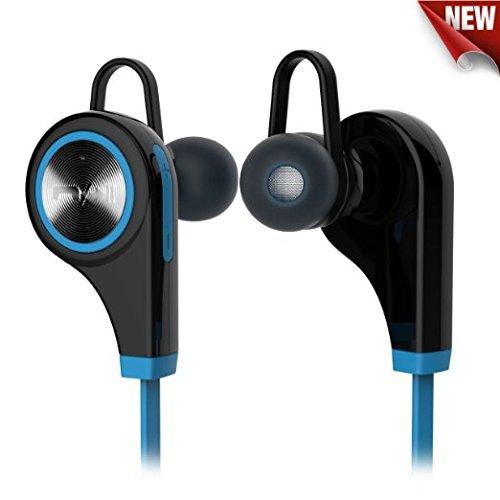 bluetooth-kopfhorer-infinilla-schweiss-wireless-in-ear-sport-headset-mit-mikrofon-noise-cancelling-w