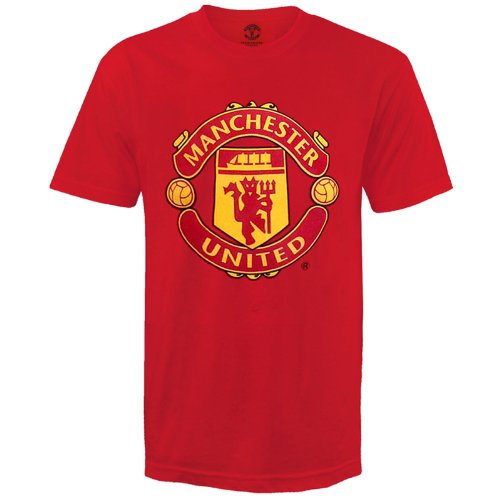 manchester-united-fc-official-gift-kids-crest-t-shirt-red-6-7-years