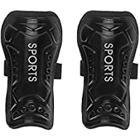 Shin Guards Kids Children,Football Guards Soccer Shin Pad Board for Sports Leg Protective Gear Protector For Boys,Girls,Youth,Teenagers