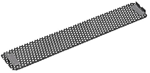 Connex Feinschnittblatt, 250 mm, COXT898110