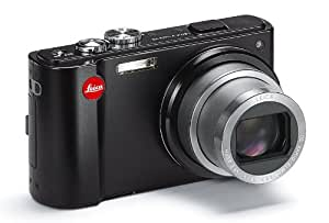 Leica V-LUX 20 ( 14.5 MP,12 x Optical Zoom,3 -inch LCD )