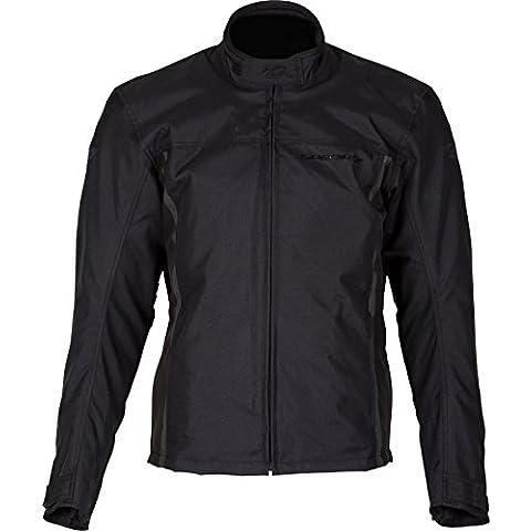 2015 nuova Spada moto tessile giacca Ladies