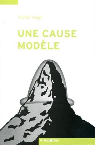 Une cause modèle : La lutte contre le sida en Suisse (1982-2008)