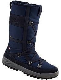 30b348439a3eb Suchergebnis auf Amazon.de für  gore-tex - Blau   Stiefel ...