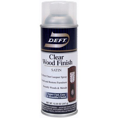 interior-lacquer-clear-wood-finish-by-deft