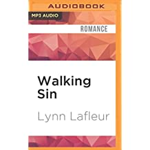 Walking Sin (Men With Tools)