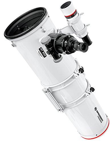 Tube otique Bresser Messier NT-203/1000 OTA