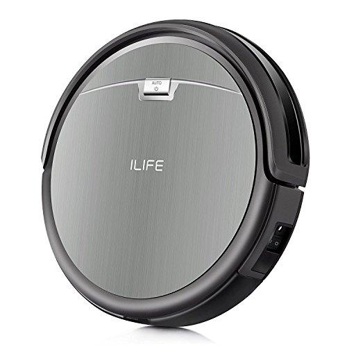 iLife A4s Robotic Vacuum Cleaner