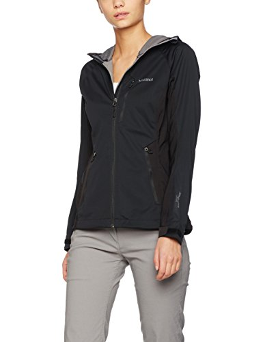 marmot-womens-wms-rom-softshell-jacket-black-medium