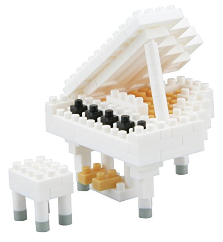 nanoblock-nbc-053-white-grand-piano