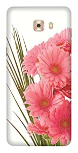 Wow Printed Designer Mobile Case Back Cover for Samsung Galaxy C9