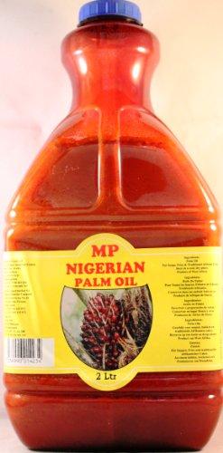 mp-nigerian-palm-oil-2ltr