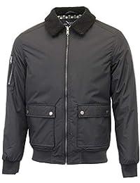 b5869008a7 Amazon.it: Trend And Style - Giacche e cappotti / Uomo: Abbigliamento