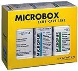 Katadyn Wasserentkeimung Micropur Tankline MT Box