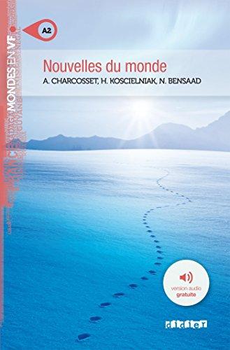 nouvelles-du-monde-niv-a2-livre-mp3-mondes-en-vf