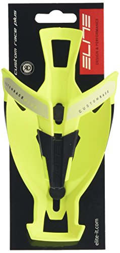 portabidon-elite-custom-race-plus-amarillo-fluor-negro