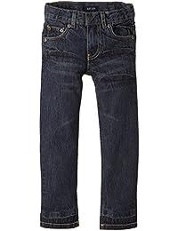 Blue Seven Kl Kn Jeans - Jeans - Garçon