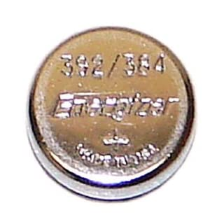 Energizer 392 Button Cell Battery - 392BP