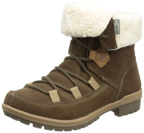 Merrell-Emery-Lace-Womens-Boots