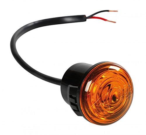 Preisvergleich Produktbild Lampa 98390LA8Licht Unterputz