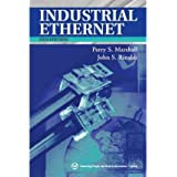 [(Industrial Ethernet * * )] [Author: Perry Marshall] [Sep-2004]