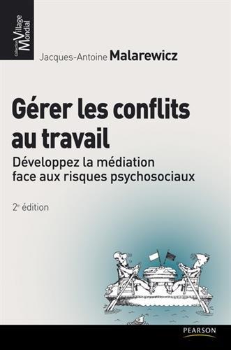 grer-les-conflits-au-travail-dveloppez-la-mdiation-face-aux-risques-psychosociaux-village-mondial