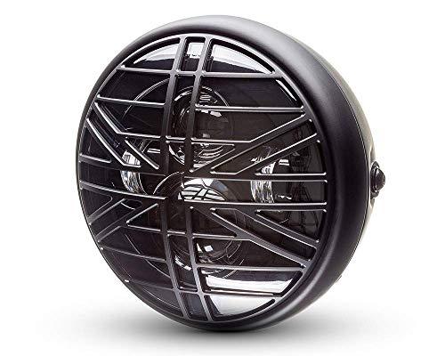 Milenco Ducato//Boxer//rel/é Autocaravana Largo Brazo Cromo Espejo Pantalla Cover