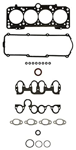 Ajusa 52139300 Gasket Set cylinder head