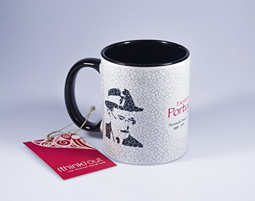 fernando-pessoa-mug-original-art-fernando-pessoa-writer-portugal-illustration-portuguese-graphic-des