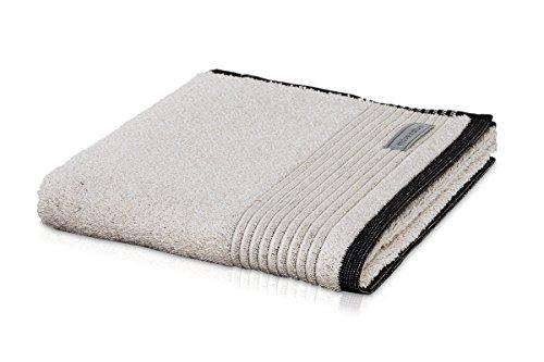 Handtuch Perfekt für Bad, Strand und Schwimmbad
