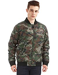 Aeropostale Men's Jacket