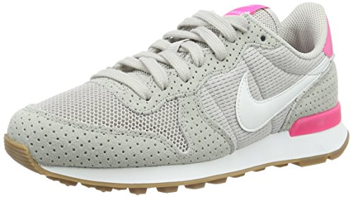 NIKE Internationalist Da Lauchuhe, Chaussures de Running Femme
