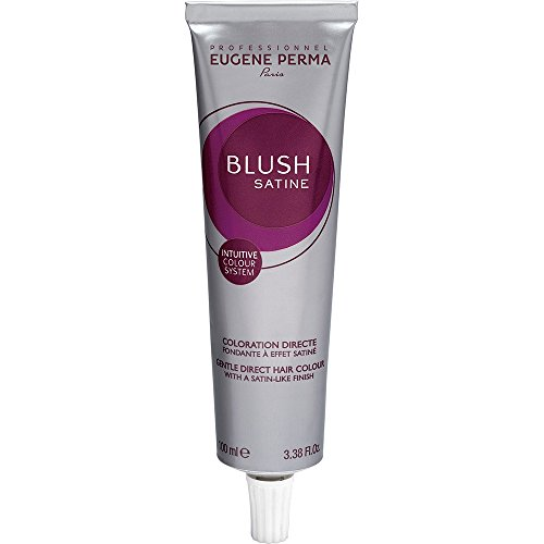 Blush Staine Coloring 100 ML Steel Grey scuro