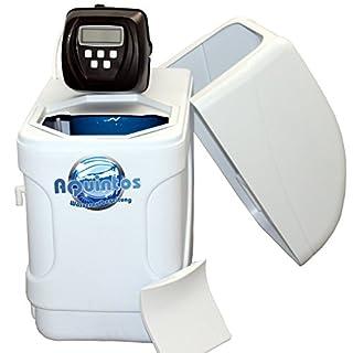 Wasserenthärter Top-Line MKC 40 - Entkalkung - Wasserenthärtung - Weichwasseraufbereitung