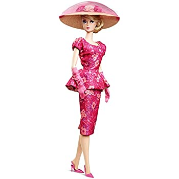 barbie maillot de bain cfg04 poup e mannequin collection vintage jeux et jouets. Black Bedroom Furniture Sets. Home Design Ideas