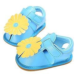 Sandalias de Zapatos con...