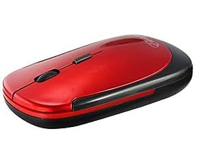 Electron Slick pc computer laptop wireless mouse