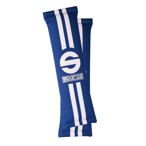 sparco-0109077az-paar-lager-thin-line-77