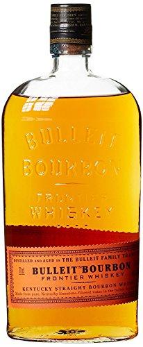 bulleit-bourbon-whisky-700-ml