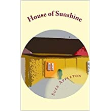 House of Sunshine (Oh Sharon! Book 3)