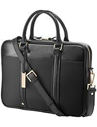 64d3ada95283 HP 14-inch Spectre Slim Topload Executive Bag (Black)