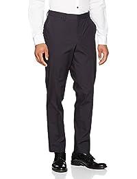 Jack & Jones Premium Jprcorban Trouser Sts, Pantalon de Costume Homme