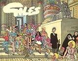 Giles 37 - Sunday Express & Daily Express Cartoons 37th Series