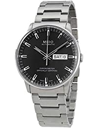 Mido Herren-Armbanduhr M0214311106100
