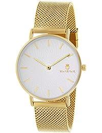Reloj BLACK OAK para Mujer BX8500G-101